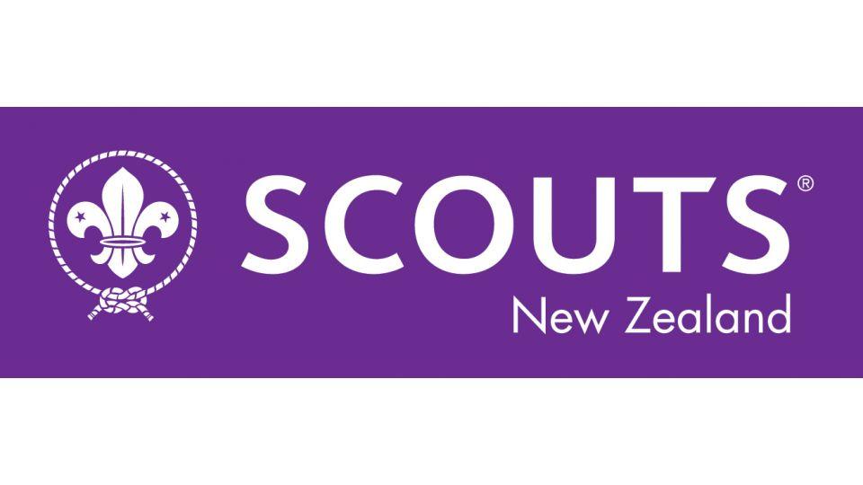 Te Awe Awe Scout Group