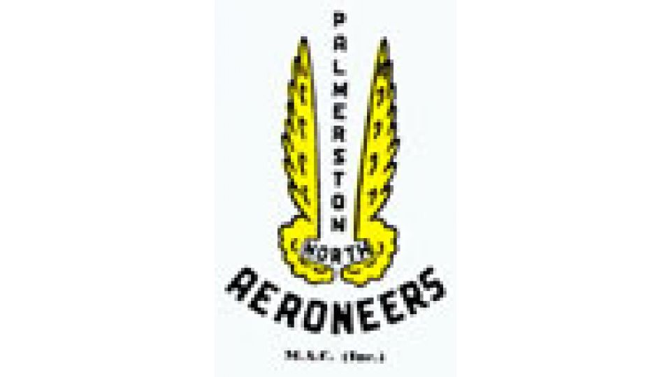 Palmerston North Aeroneers