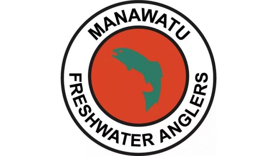Manawatū Freshwater Angler's Club (Inc)