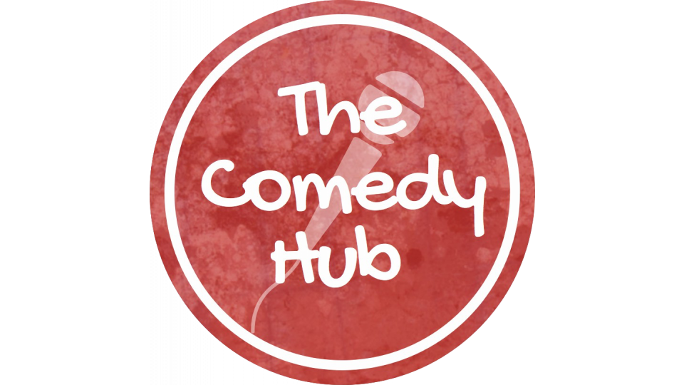 The Comedy Hub