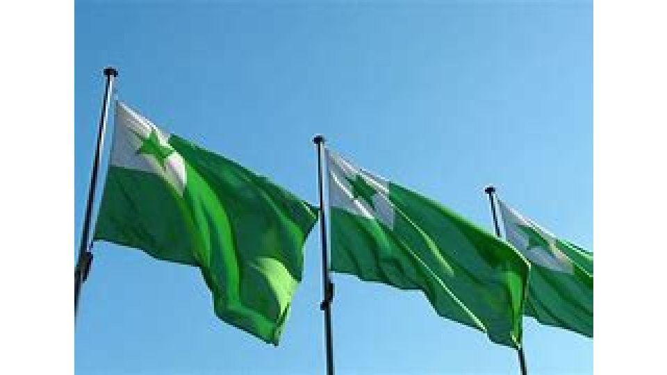 Esperanto Palmy