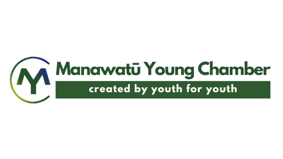 Manawatū Young Chamber